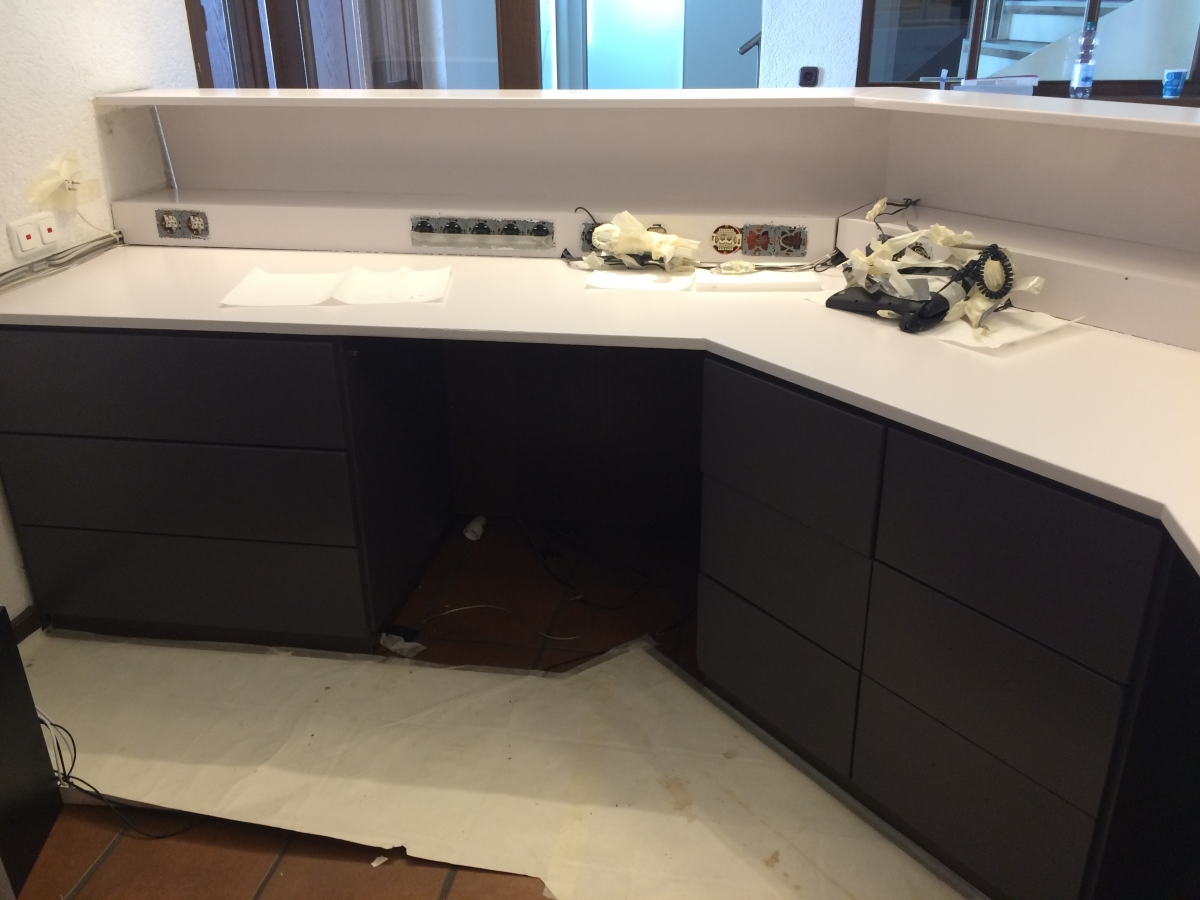 lackierarbeiten malermeister schlinsog. Black Bedroom Furniture Sets. Home Design Ideas