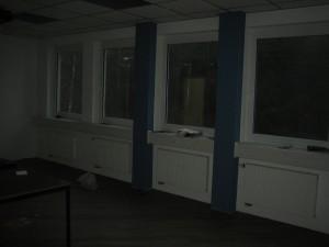 Anstriche-5.Büro