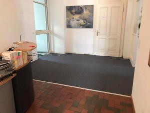 Bodenarbeiten-4.Büro-Empfang