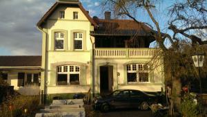 Fassadenanstrich-Fassade2alt