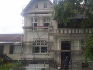Fassadenanstrich - Fassade2.neu