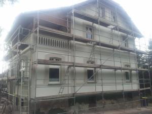 Fassadenanstrich - Fassade2.neu2