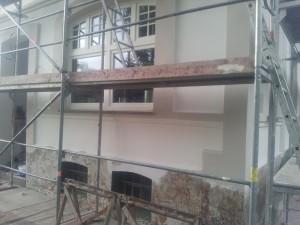 Fassadenanstrich - Fassade2.neu3
