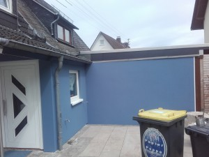 Fassadenanstrich - Fassade3.