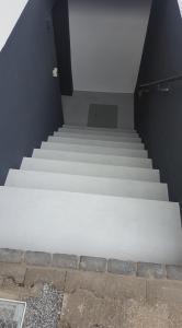 Kellertreppe 3