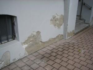 Sanierung-10.Villa-Alt