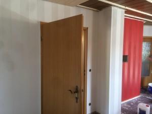 Tapezierarbeiten-14.Wohnzimmer-1