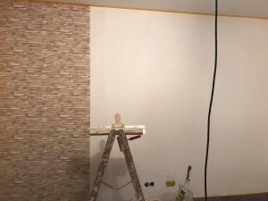 Tapezierarbeiten-2.Wohnzimmer1