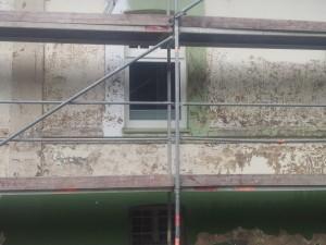 Verputzarbeiten-4.Fassade-Alt