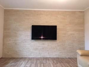 Wohnzimmer-1.1