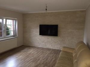 Wohnzimmer-1